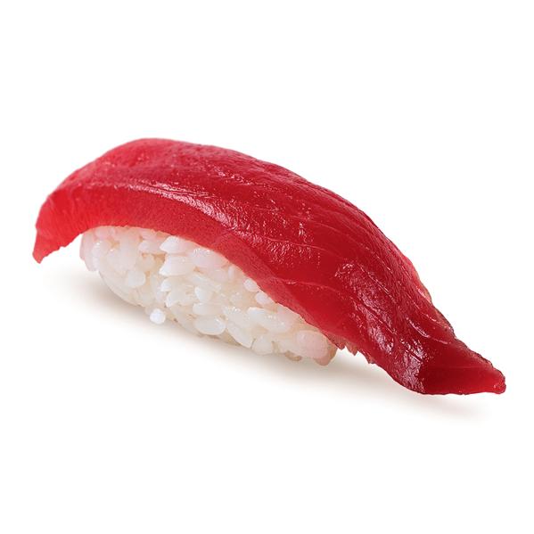 Бесплатная доставка суши по Николаеву