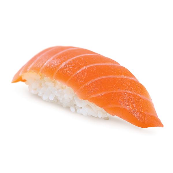 Бесплатная доставка суши в Николаеве