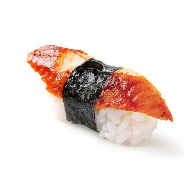 Бесплатная доставка суши онлайн Николаев