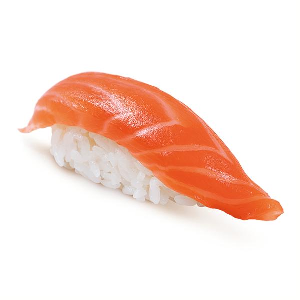 Бесплатная доставка суши от 250 грн