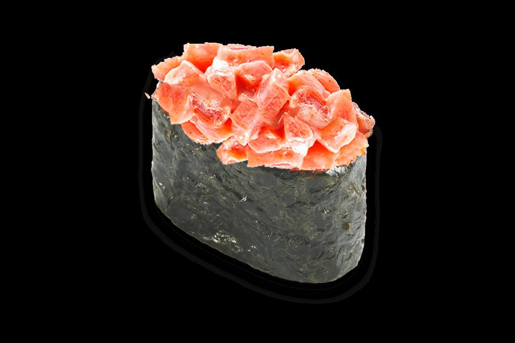 Начинка для суши - Karakatizza Николаев